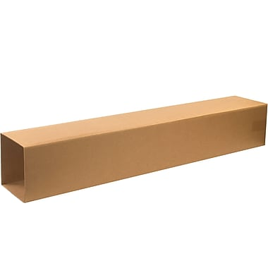 Double Wall Telescoping Inner Boxes, 8