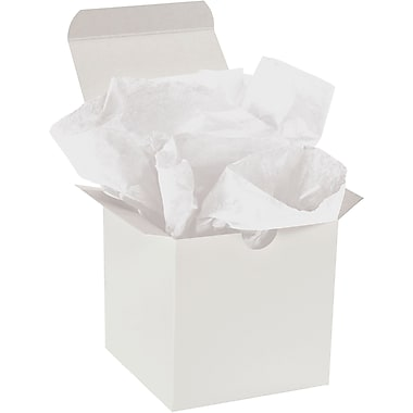 Gift Grade Tissue Paper, 12