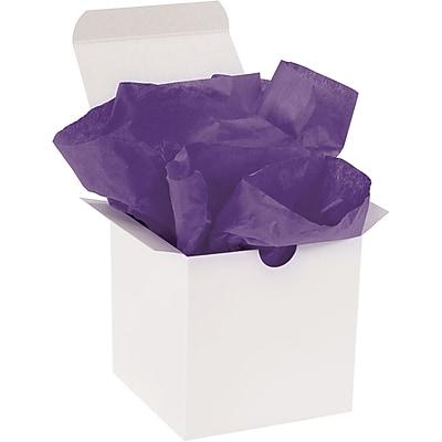 Gift Grade Tissue Paper, 15