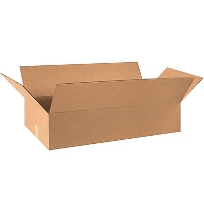 Corrugated Boxes, 31
