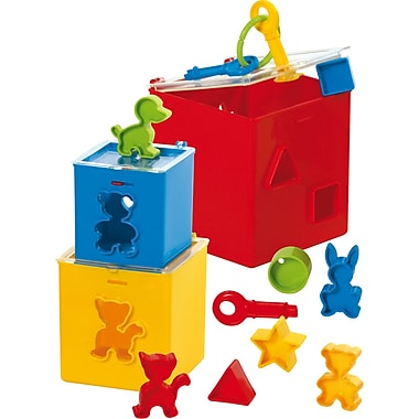 Gowi Toys 30