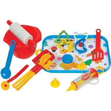 Gowi Toys 12