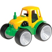 """Gowi Toys  5"""" tractor (561-11)"""