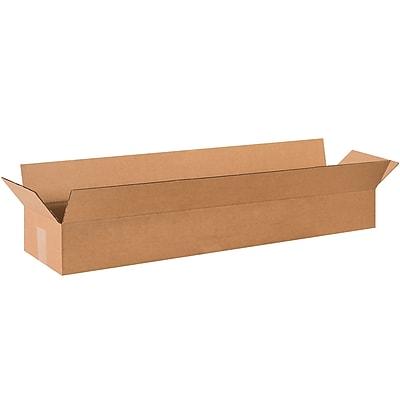 Corrugated Boxes, 42