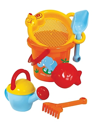 Gowi Toys 9