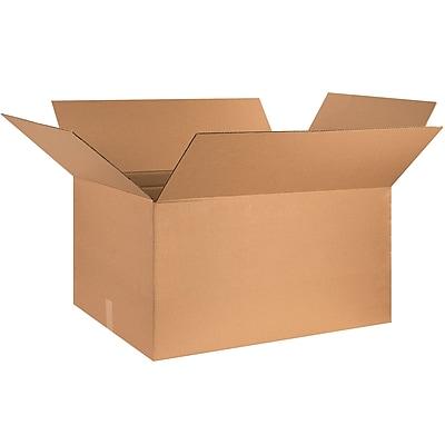 Flat Wardrobe Boxes, 36