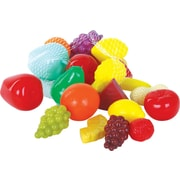 "Gowi Toys 3"" fruit playset, 22 pc. (456-01)"