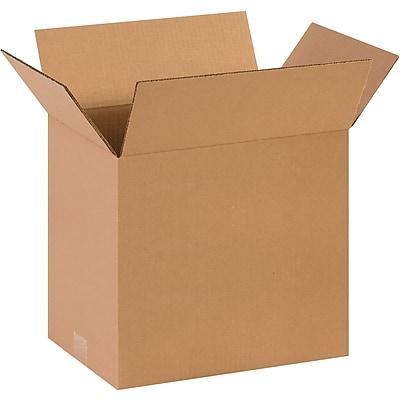Corrugated Boxes, 16