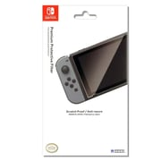 Hori Premium Screen Protective Filter for Nintendo Switch