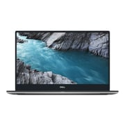 "Dell XPS 15 9570 15.6"" Notebook, Intel i7, 16GB Memory, Windows 10 (XPS9570-7996SLV-PUS)"