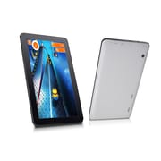 Sungale 10 Inch Dual Camera Android Tablet