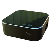 Sungale STB378 Smart TV Box Online Media Center