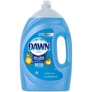 Dawn Ultra Dish Detergent Liquid, Original Scent (91451)