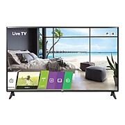 "LG 32"" LCD 720p TV (32LT340CBUB)"