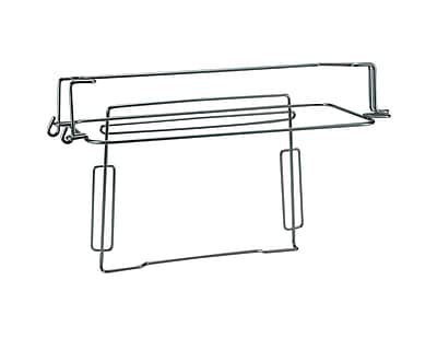 Bemis Sharps Container Non Locking Wire Bracket, 3 Gallon, 5 Pack (423000-5)