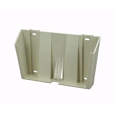 Bemis Sharps Container Wall Bracket & Key Set, 5 Pack (445020-5)
