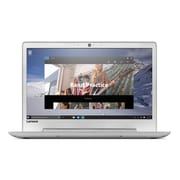 Lenovo ideapad Laptop (510S-14IKB)