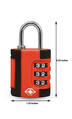 https://www.staples-3p.com/s7/is/image/Staples/sp6738828_sc7?wid=512&hei=512