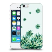 Official Mark Ashkenazi Banana Life Tropical Stars Hard Back Case For Apple Iphone 5 / 5S / Se