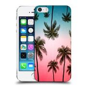 Official Mark Ashkenazi Banana Life Tropical Hard Back Case For Apple Iphone 5 / 5S / Se