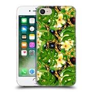Official Mark Ashkenazi Tropical Elegant Hard Back Case For Apple Iphone 7