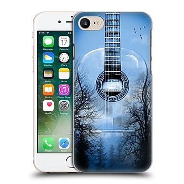 Official Mark Ashkenazi Music Mystic Night Hard Back Case For Apple Iphone 7