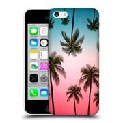 Official Mark Ashkenazi Banana Life Tropical Hard Back Case For Apple Iphone 5C