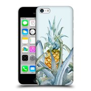 Official Mark Ashkenazi Banana Life Tropical Filing Hard Back Case For Apple Iphone 5C