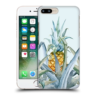 Official Mark Ashkenazi Banana Life Tropical Filing Hard Back Case For Apple Iphone 7 Plus