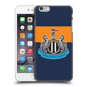 Official Newcastle United Fc Nufc 2016/17 Kit Change Hard Back Case For Apple Iphone 6 Plus / 6S Plus