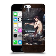 Official Brigid Ashwood Pre-Raphaelite 2 Waterhouse 13 Hard Back Case For Apple Iphone 5C