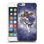 Official Brigid Ashwood Witchen Kitsch Secret Recipes Hard Back Case For Apple Iphone 6 Plus / 6S Plus