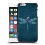 Official Brigid Ashwood Winged Things Dragonfly Hard Back Case For Apple Iphone 6 Plus / 6S Plus