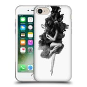 Official Robert Farkas Space The Born Of The Universe Soft Gel Case For Apple Iphone 7