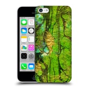 Official Haroulita Marble Green Beauty Hard Back Case For Apple Iphone 5C