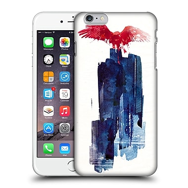 Official Robert Farkas Animals 2 Big Beast Hard Back Case For Apple Iphone 6 Plus / 6S Plus