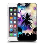 Official Haroulita Fantasy 1 Paradise Hard Back Case For Apple Iphone 6 Plus / 6S Plus