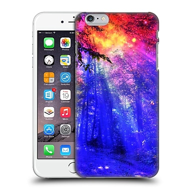 Official Haroulita Fantasy 1 Mysterious Path Hard Back Case For Apple Iphone 6 Plus / 6S Plus
