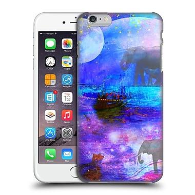 Official Haroulita Fantasy 2 Dreamland Hard Back Case For Apple Iphone 6 Plus / 6S Plus