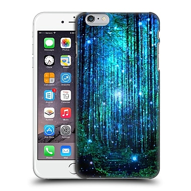 Official Haroulita Fantasy 1 Magical Path Hard Back Case For Apple Iphone 6 Plus / 6S Plus