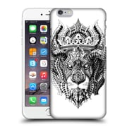 Official Bioworkz Wildlife 3 Lion King Hard Back Case For Apple Iphone 6 Plus / 6S Plus