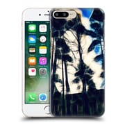 Official Haroulita Abstract Trees 2 Hard Back Case For Apple Iphone 7 Plus