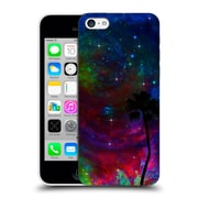 Official Haroulita Fantasy 1 Space Cali Hard Back Case For Apple Iphone 5C
