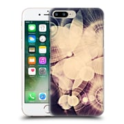Official Haroulita Fantasy 2 Another Universe Hard Back Case For Apple Iphone 7 Plus