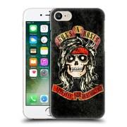 Official Guns N' Roses Vintage Mckagan Hard Back Case For Apple Iphone 7