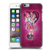 Official Brigid Ashwood Fairies 2 Pinkie Hard Back Case For Apple Iphone 6 / 6S