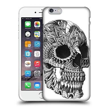 Official Bioworkz Skulls Ornate Hard Back Case For Apple Iphone 6 Plus / 6S Plus