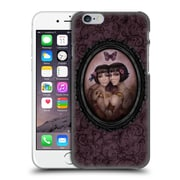 Official Brigid Ashwood Fantasy Replique Hard Back Case For Apple Iphone 6 / 6S