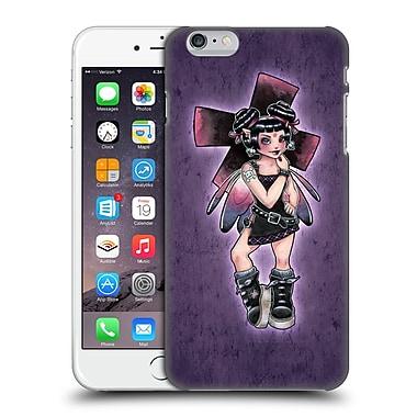 Official Brigid Ashwood Fairies 2 Jinx Hard Back Case For Apple Iphone 6 Plus / 6S Plus