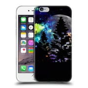 Official Haroulita Fantasy 4 Night Dreamers Soft Gel Case For Apple Iphone 6 / 6S